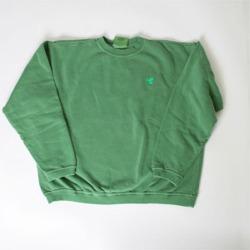Swearshirt - $35.00