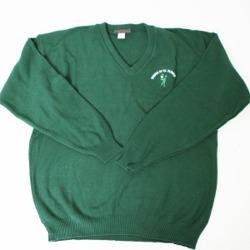 Sweater - $40.00