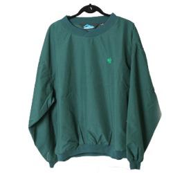Windshirt - $40.00